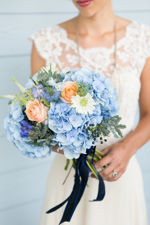 bloved-uk-wedding-blog-style-guide-new-england-flowers-5