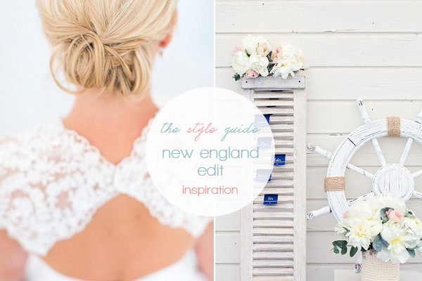 bloved-uk-wedding-blog-style-guide-new-england-inspiration-ftd