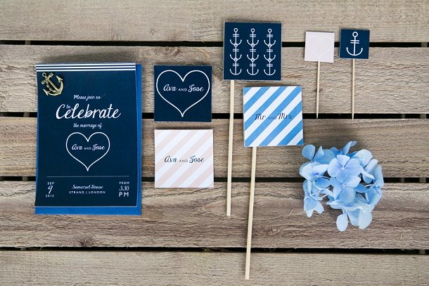 bloved-uk-wedding-blog-style-guide-new-england-stationery-Anneli-Marinovich-Photography (1)