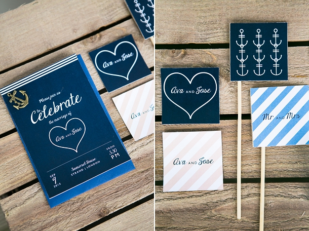 bloved-uk-wedding-blog-style-guide-new-england-stationery-Anneli-Marinovich-Photography (2)