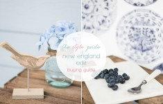 bloved-uk-wedding-blog-the-new-england-issue-buying-guide-anneli-marinovich-photograpy