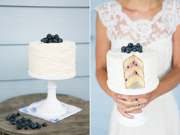 bloved-uk-wedding-blog-the-new-england-issue-cakes-anneli-marinovich-photography (1)
