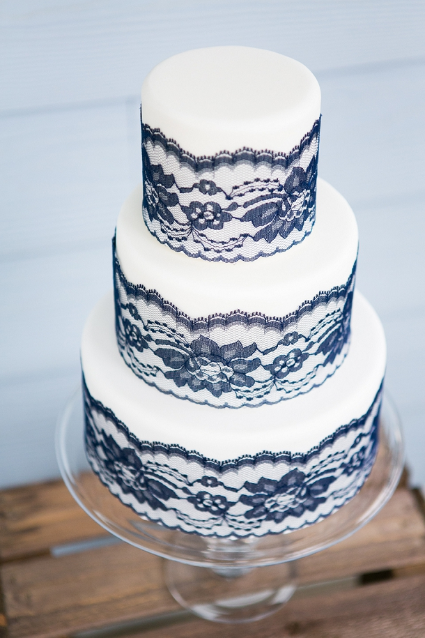 bloved-uk-wedding-blog-the-new-england-issue-cakes-anneli-marinovich-photography (3)