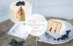 bloved-uk-wedding-blog-the-new-england-issue-cakes-anneli-marinovich-photography-ftd