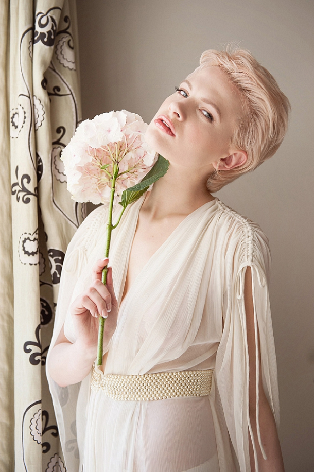 bloved-uk-wedding-blog-unveiled-bridal-boudoir-fiona-kelly-photography-bloved-styling (13)