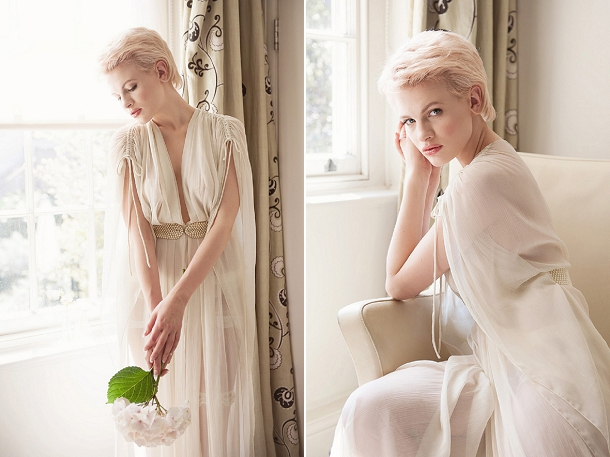 bloved-uk-wedding-blog-unveiled-bridal-boudoir-fiona-kelly-photography-bloved-styling (14)