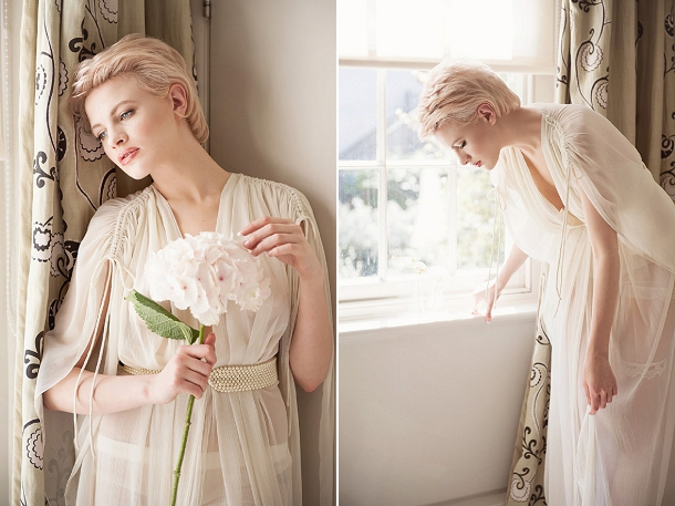 bloved-uk-wedding-blog-unveiled-bridal-boudoir-fiona-kelly-photography-bloved-styling (15)