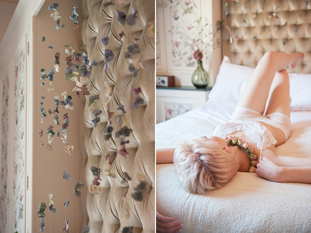 bloved-uk-wedding-blog-unveiled-bridal-boudoir-fiona-kelly-photography-bloved-styling (24)