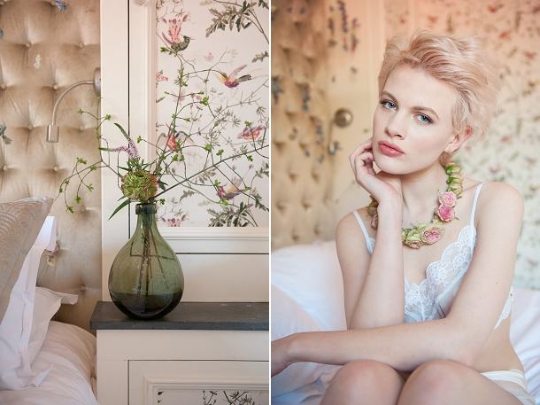 bloved-uk-wedding-blog-unveiled-bridal-boudoir-fiona-kelly-photography-bloved-styling (25)