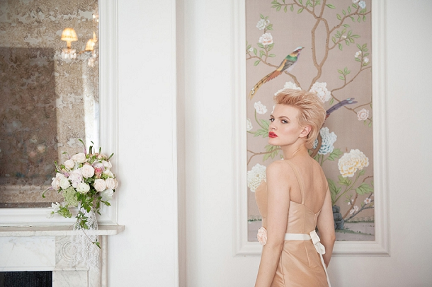 bloved-uk-wedding-blog-unveiled-bridal-boudoir-fiona-kelly-photography-bloved-styling (32)