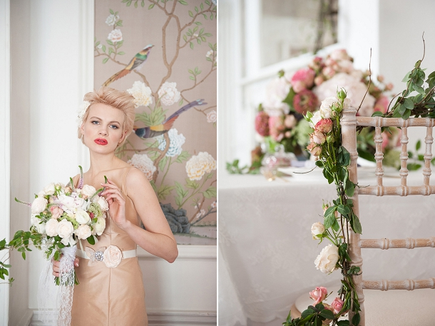 bloved-uk-wedding-blog-unveiled-bridal-boudoir-fiona-kelly-photography-bloved-styling (33)