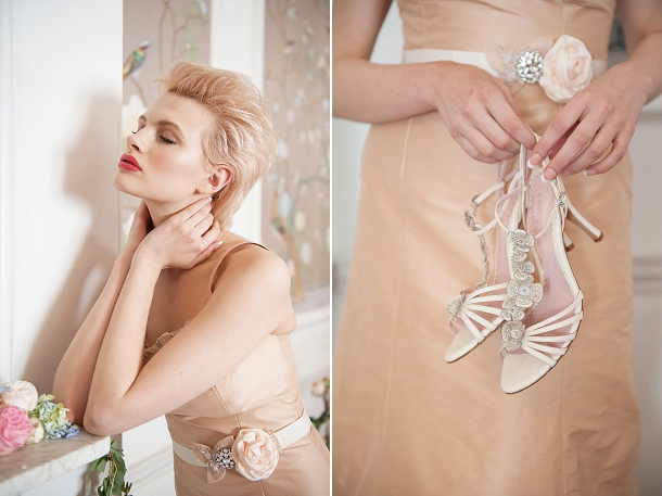 bloved-uk-wedding-blog-unveiled-bridal-boudoir-fiona-kelly-photography-bloved-styling (34)