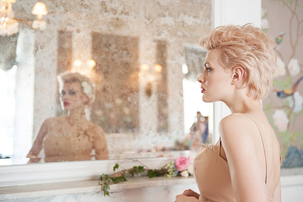 bloved-uk-wedding-blog-unveiled-bridal-boudoir-fiona-kelly-photography-bloved-styling (35)