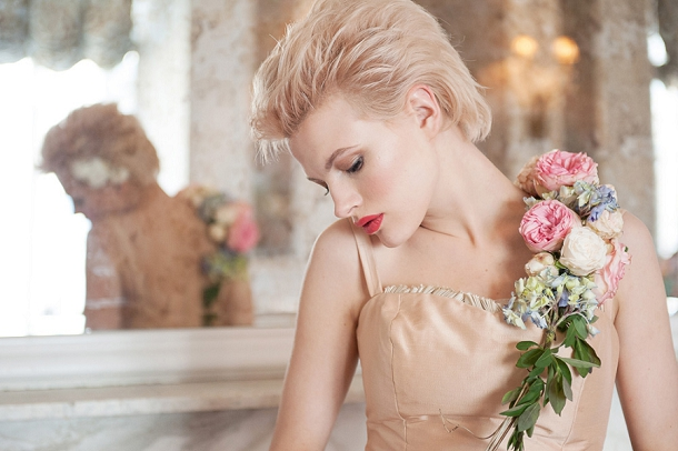 bloved-uk-wedding-blog-unveiled-bridal-boudoir-fiona-kelly-photography-bloved-styling (36)