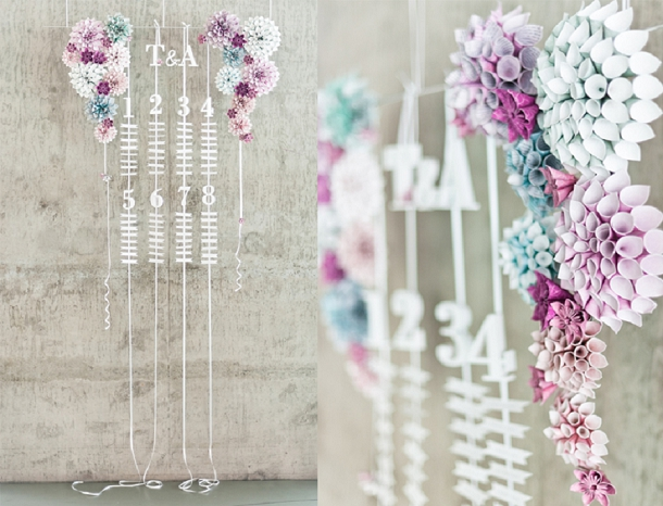 Wedding Gift List Battersea : ... wedding suppliers at Brides The Show 22-23rd March 2013 at Battersea