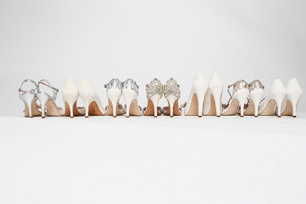 bloved-uk-wedding-blog-brides-the-show-whos-who-emmy-shoes (1)