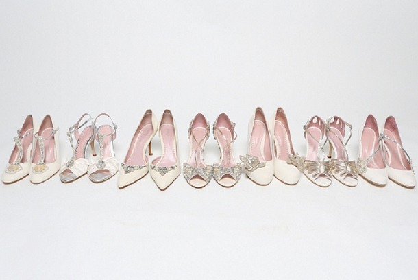 bloved-uk-wedding-blog-brides-the-show-whos-who-emmy-shoes (3)