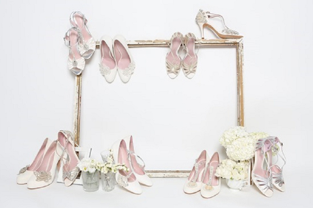 bloved-uk-wedding-blog-brides-the-show-whos-who-emmy-shoes (4)