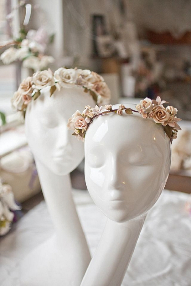 bloved-uk-wedding-blog-brides-the-show-whos-who-lila-accessories (1)