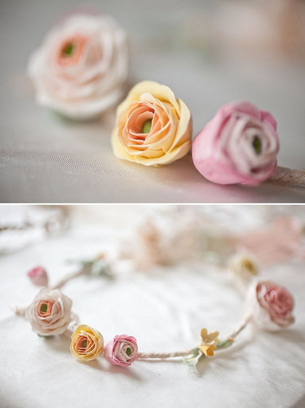 bloved-uk-wedding-blog-brides-the-show-whos-who-lila-accessories (2)