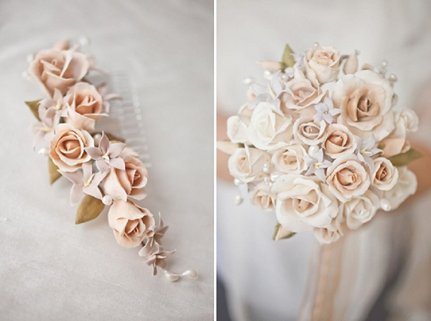 bloved-uk-wedding-blog-brides-the-show-whos-who-lila-accessories (3)