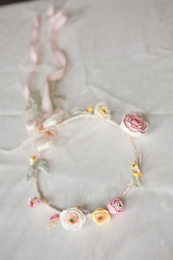 bloved-uk-wedding-blog-brides-the-show-whos-who-lila-accessories (4)