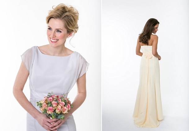 bloved-uk-wedding-blog-brides-the-show-whos-who-maids-to-measure (5)
