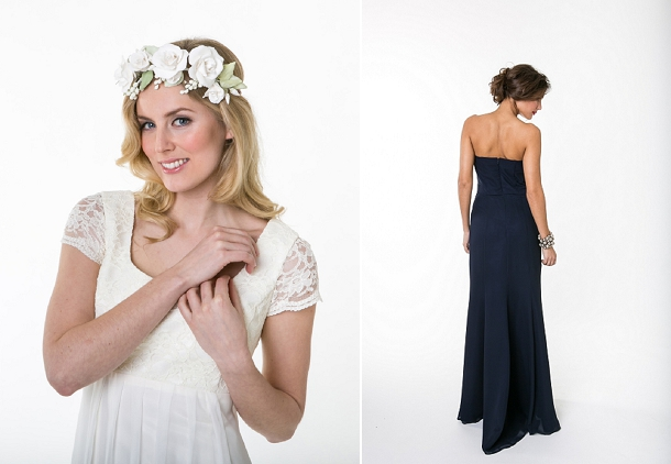 bloved-uk-wedding-blog-brides-the-show-whos-who-maids-to-measure (7)