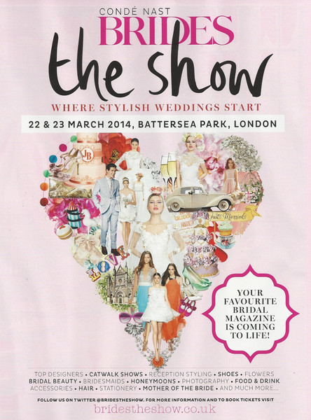 bloved-uk-wedding-blog-brides-the-show-whos-who