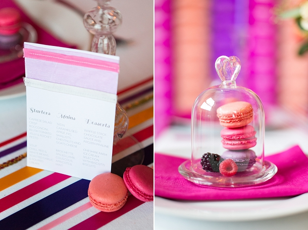 bloved-uk-wedding-blog-colour-clash-inspiration-the-decor-anneli-marinovich (4)