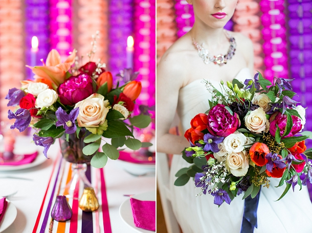 bloved-uk-wedding-blog-colour-clash-inspiration-the-decor-anneli-marinovich (5)