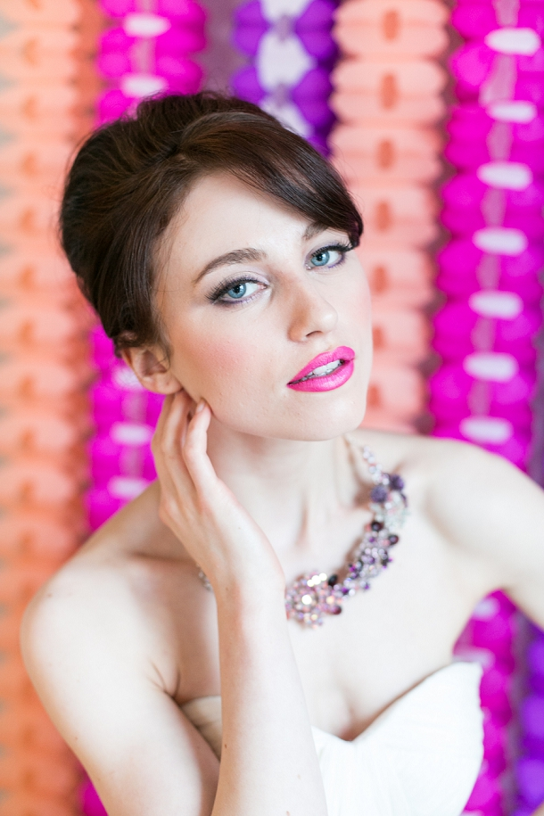 bloved-uk-wedding-blog-colour-clash-issue-radiant-orchid-beauty-anneli-marinovich (10)