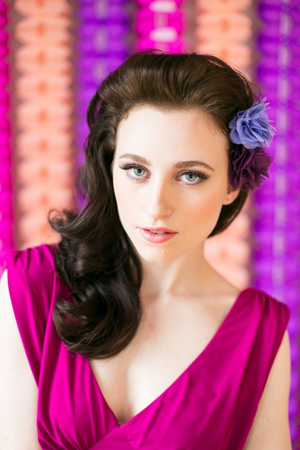 bloved-uk-wedding-blog-colour-clash-issue-radiant-orchid-beauty-anneli-marinovich (8)