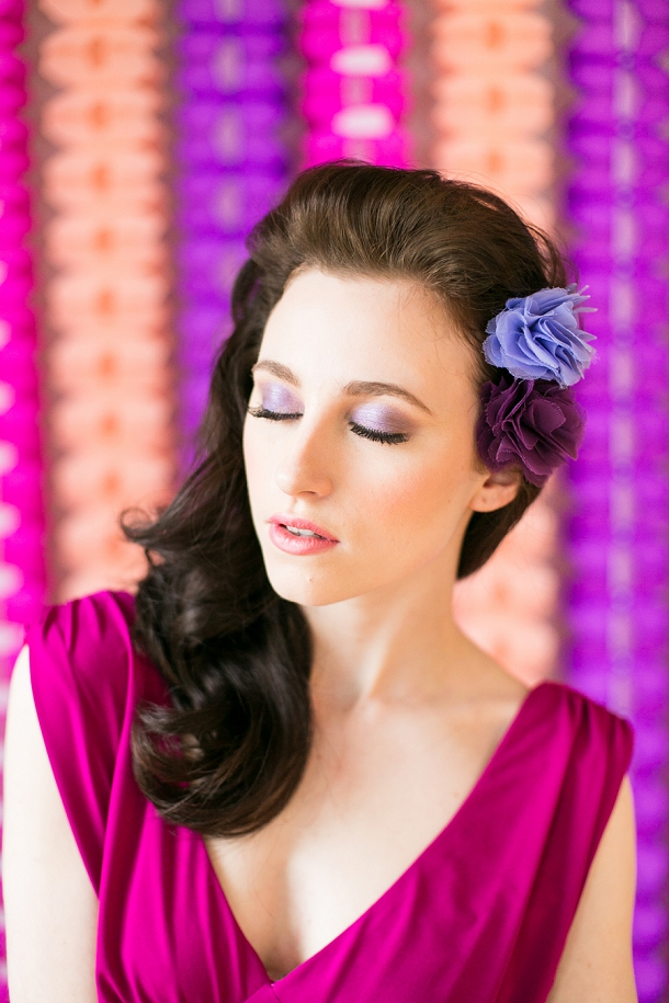 bloved-uk-wedding-blog-colour-clash-issue-radiant-orchid-beauty-anneli-marinovich (9)