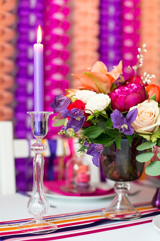 bloved-uk-wedding-blog-colour-clash-issue-the-decor-anneli-marinovich-photography (10)