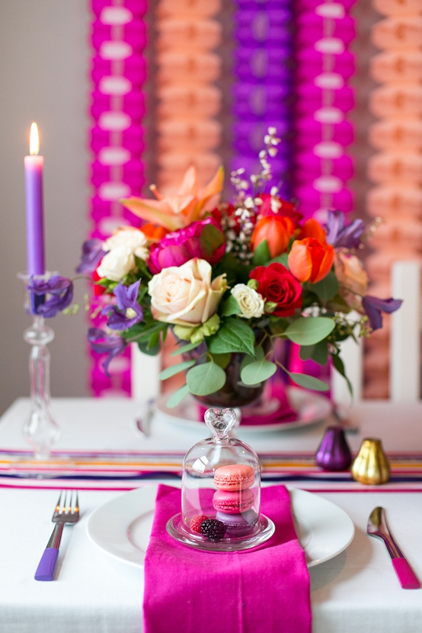 bloved-uk-wedding-blog-colour-clash-issue-the-decor-anneli-marinovich-photography (11)