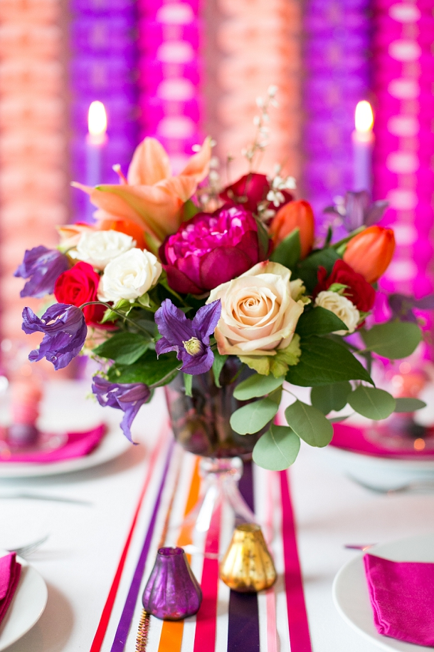 bloved-uk-wedding-blog-colour-clash-issue-the-decor-anneli-marinovich-photography (3)