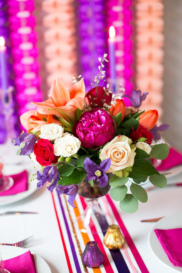 bloved-uk-wedding-blog-colour-clash-issue-the-decor-anneli-marinovich-photography (4)