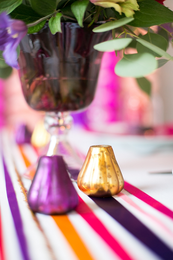 bloved-uk-wedding-blog-colour-clash-issue-the-decor-anneli-marinovich-photography (5)