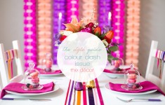 bloved-uk-wedding-blog-colour-clash-issue-the-decor-anneli-marinovich-photography-ftd