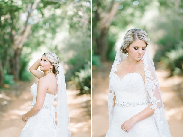 bloved-uk-wedding-blog-deconstructed-elegance-farm-wedding-louise-vorster (17)
