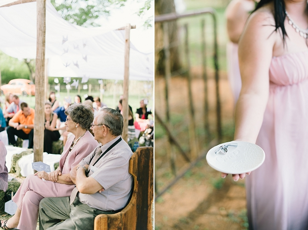 bloved-uk-wedding-blog-deconstructed-elegance-farm-wedding-louise-vorster (19)
