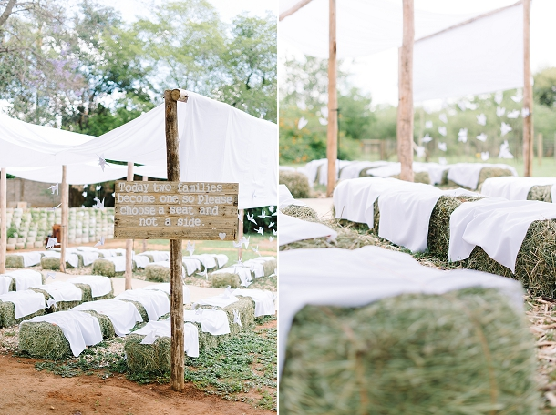 bloved-uk-wedding-blog-deconstructed-elegance-farm-wedding-louise-vorster (2)