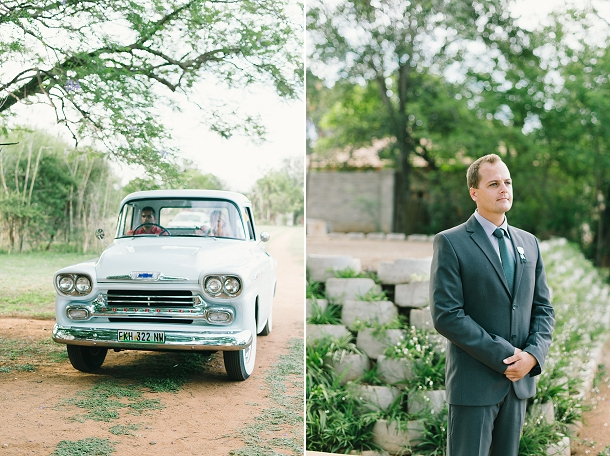bloved-uk-wedding-blog-deconstructed-elegance-farm-wedding-louise-vorster (20)