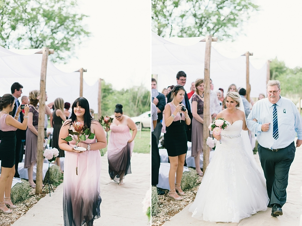 bloved-uk-wedding-blog-deconstructed-elegance-farm-wedding-louise-vorster (21)