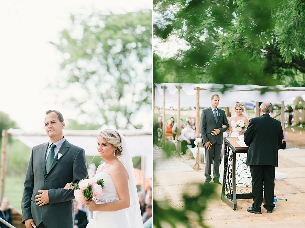 bloved-uk-wedding-blog-deconstructed-elegance-farm-wedding-louise-vorster (22)