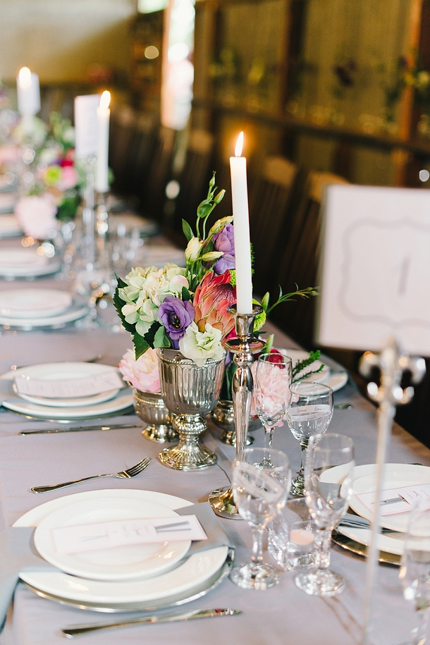 bloved-uk-wedding-blog-deconstructed-elegance-farm-wedding-louise-vorster (27)