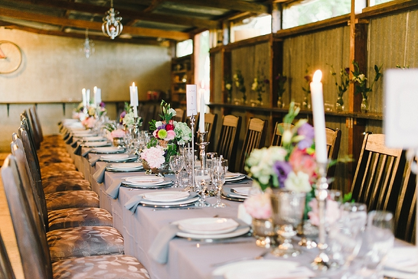 bloved-uk-wedding-blog-deconstructed-elegance-farm-wedding-louise-vorster (28)