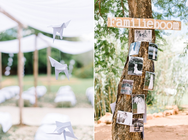 bloved-uk-wedding-blog-deconstructed-elegance-farm-wedding-louise-vorster (3)