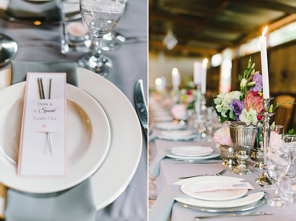 bloved-uk-wedding-blog-deconstructed-elegance-farm-wedding-louise-vorster (30)